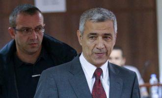 Ivanoviq ishte kundër ndarjes së Kosovës