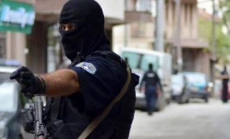 Aksioni i Policisë së Kosovës kundër terrorizmit merr dhenë në mediat ndërkombëtare