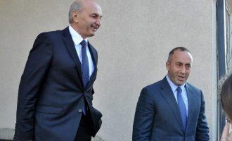 Kur kryeministri ishte dorëzuar para Serbisë për listat e INTERPOL-it