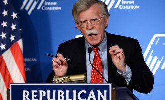 Sekretari i mundshëm amerikan ishte kundër pavarësisë së Kosovës