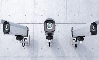 Kamerat e sigurisë pjesë e hetimeve në rastin Dehari