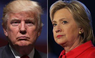 Pse Kosova për Clinton është sukses e për Trump, dështim