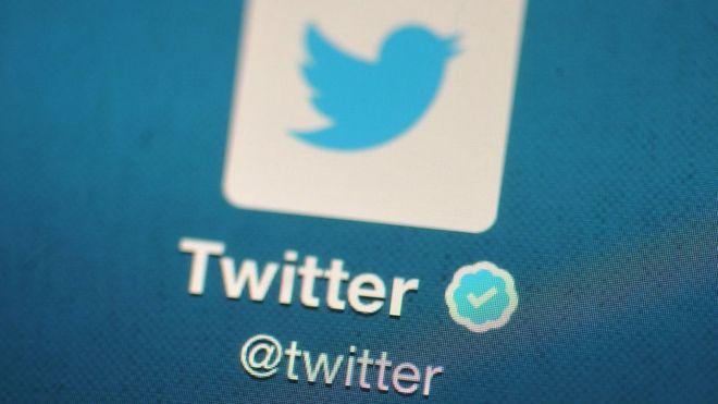 Twitter zgjeron transmetimin live