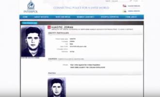 I akuzuari për vrasjen e civilëve shqiptarë deklarohet i pafajshëm