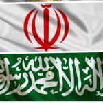 Arabia Saudite dënon me vdekje 15 persona si spiun të Iranit