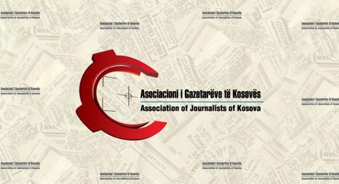AGK kërkon që rastet e gazetarëve të trajtohen me kohë nga gjykatat