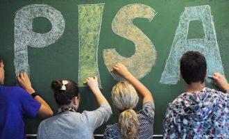 PISA: Kosova në nivelin më të ulët në arsim