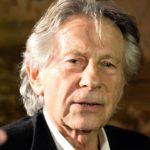Polonia nuk e ekstradon në ShBA regjisorin Polanski