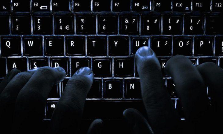 Dënohet hakerja e ushtrisë shqiptare