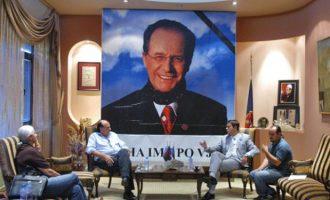 """Hajnia """"artistike"""" e 288 mijë eurove të shtetit"""