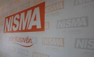 NISMA dënon sulmin ndaj Parim Ollurit