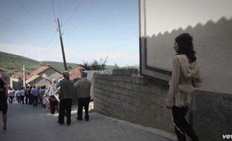 """""""Në fushat e Kosovës"""" radiodramë në BBC"""