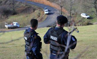 Apeli i Policisë së Kosovës për qytetarët