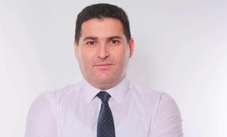 Drenori refuzon ofertën e Lladrovcit për postin e drejtorit të Urbanizmit