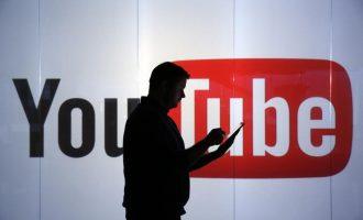 YouTube sjell mënyra të reja për të fituar para
