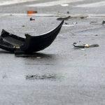 Vdesë një fëmijë pasi goditet nga vetura në Shtërpcë