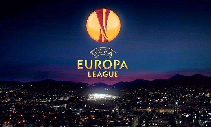 Europa League mëson sot skuadrat çerekfinaliste