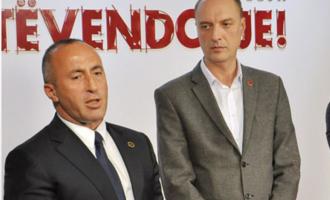 AAK dhe VV janë bashkuar me Gjuriqin kundër Kosovës, sipas LDK-së