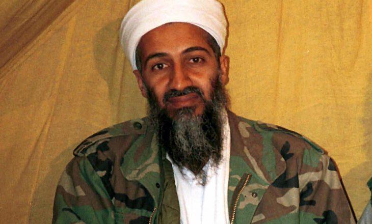 Bin Ladeni luante Counter-Strike dhe shihte filma Tommy&Jerry