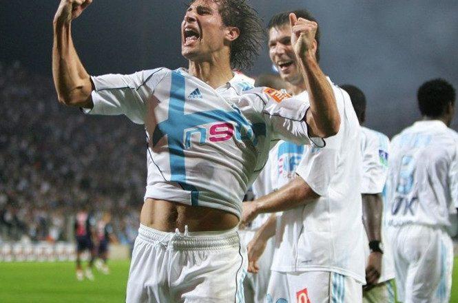 Cana tek Marseille, për të ndihmuar ringritjen e klubit
