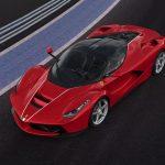 Ferrari 7 milionë dollarësh, më i shtenjti i shekullit në ankand