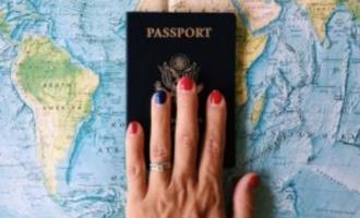 16 shtetet me pasaportat më të fuqishme të botës