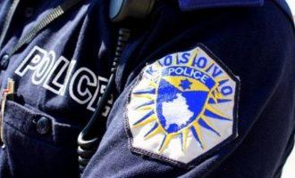 Policia konfirmon gjetjen e veturës së Agim Çekut