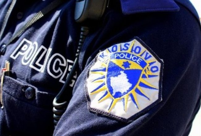 Policia jep detaje rreth arrestimit të dy aktivistëve të VV-së