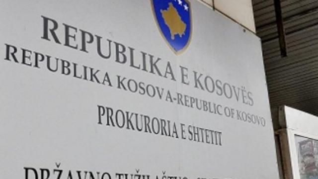 Prokuroria shkel ligjin, nuk hap hetim për hidrocentralet e falura