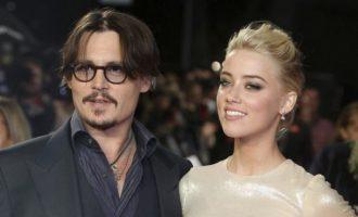 Divorci i shtrenjtë i Depp nga Amber Heard