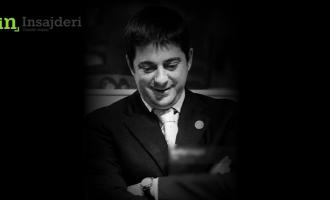 Astrit Haraqija thotë se është vetëm një pengesë që ai të bëhet kryeministër