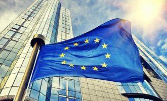 Sot zgjidhet presidenti i ri i Parlamentit të BE-së, favorit janë dy italianë