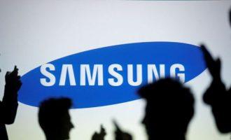 Lëshohet urdhër për arrestimin e shefit të Samsung-ut