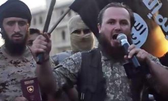 CIA e dinte rrezikun e islamit radikal në Kosovë qysh në vitin 1979
