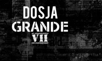 Dosja Grande VII-Viza e dyshimtë për mikun e Ukë Rugovës, të kërkuar nga Interpoli