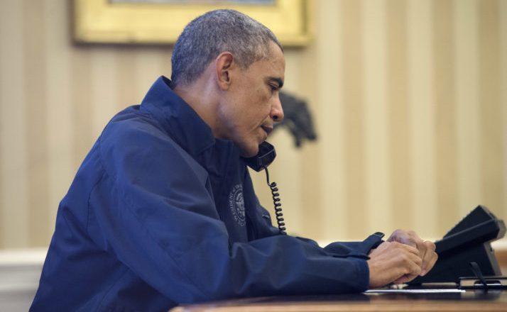 """Vendlindja e Obama-s, """"makthi"""" që ende e përndjek"""