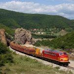Kriza e hekurudhave – qe dy javë nuk ka operim të trenave
