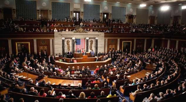 Me 20 mars në ShBA mbahet seancë publike për hetimin ndaj Rusisë