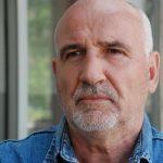 Beqaj: Ata që bëjnë marrëveshje gojore me Serbinë duhet të japin përgjegjësi