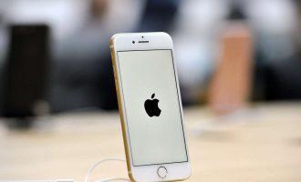 Apple ul ndjeshëm çmimin e iPhone X