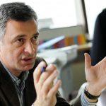 Kryeprokurori Lumezi paralajmëron padi kundër Enver Hasanit