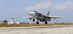Turqia dhe Rusia operacion të përbashkët kundër ISIS në Siri