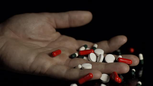 Shumë jetë të humbura nga ilaçet e falsifikuara