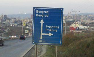 Dy përballjet e ardhshme Kosovë-Serbi që mund të nxisin konflikte
