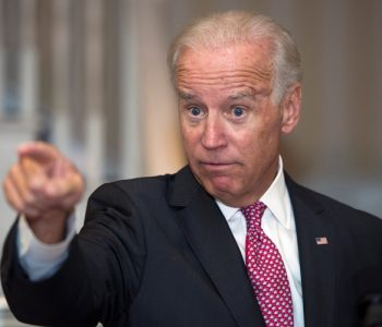 Biden: Rusia është kërcënimi më i madh për rendin liberal botëror