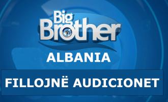 """Seksi si """"kusht"""" në Big Brother Albania"""