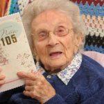 Ka 105 vjet, por mbanë në mend ditëlindjet e 51 nipërve