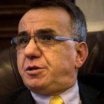 Enver Hasani ngre kallëzim penal ndaj rektorit të UP-së, Marjan Dema