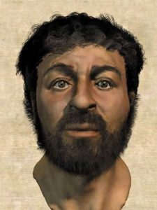 jezusi-2