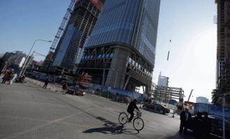 Ekonomia e Kinës kalon pritshmërinë e rritjes për 6.7%